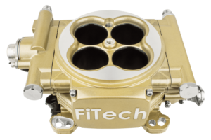 FiTech EFI Fuel Injection