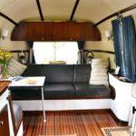 Camper-interior-restoration-vintage-camper-interiors-its-vintage-camper1