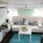 Pretty-Vintage-camper-interior