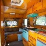 Vintage-Camper-Renovation-Interior