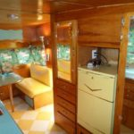 Wonderful-Vintage-Camper-Interior